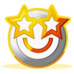 Bravoloto 1.28.8 (Mod)