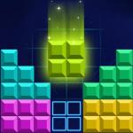 Brick Block Puzzle Classic: Free Cat Pop Game 2. 3.7.1 (Mod)
