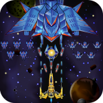 Bright Ship – Space Shooter 2.3.0.0 (Mod)