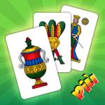 Briscola Più Giochi di Carte Social  4.8.2 (Mod)