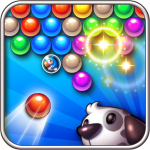 Bubble Bird Rescue 2.2.2 (Mod)