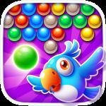 Bubble Bird Rescue 3 2.3.2 (Mod)