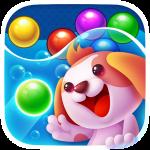 Bubble Bird rescue 2019:  bubble shooter blast 1.5.42 (Mod)