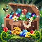 Bubble Burst Fever – Jungle Treasure Journey 1.0.24 (Mod)