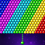 Bubble Champion  4.3.9 (Mod)