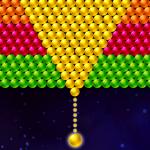 Bubble Nova 2.4 (Mod)