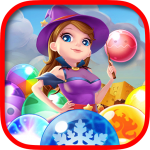 Bubble Pop Classic Bubble Shooter Match 3 Game  2.3.5 (Mod)