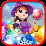 Bubble Pop – Classic Bubble Shooter Match 3 Game 2.1.8 (Mod)