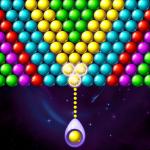 Bubble Pop Puzzle 1.0 (Mod)