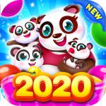 Bubble Shooter Free Panda  1.6.44 (Mod)