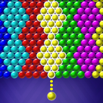 Bubble Shooter 2  4.82 (Mod)