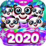 Bubble Shooter 3 Panda 1.1.7 (Mod)