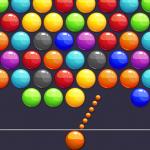 Bubble Shooter 4.0.6 (Mod)