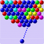 Bubble Shooter ™  10.0.5 (Mod)