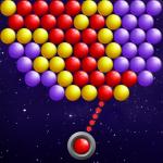 Bubble Shooter! Extreme 1.4.2 (Mod)