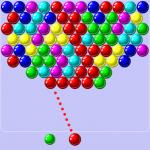Bubble Shooter Puzzle 5.7 (Mod)