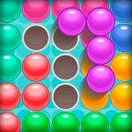 Bubble Tangram  1.77 (Mod)