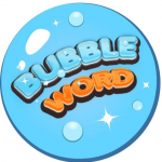 Bubble Word – Guess the picture 1.2.5 (Mod)