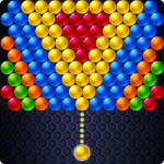 Bubbles Empire Champions  9.3.26 (Mod)