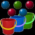 Bucket Ball 2.26 (Mod)