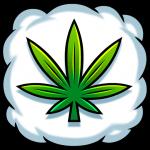 Bud Farm: Grass Roots 29.1.1 (Mod)