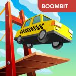 Build a Bridge! 4.0.7  (Mod)