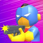 Bullet Bender 0.9 (Mod)