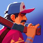 Bullet Echo 3.0.0  (Mod)
