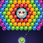 Bunny Pop  21.0914.00 (Mod)