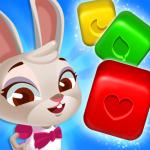 Bunny Pop Blast  21.0218.00 (Mod)