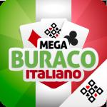 Buraco Italiano Online – Jogo de Cartas  105.1.34 (Mod)