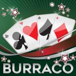Buraco Pro – Play Online!  4.50 (Mod)
