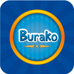 Burako 6.8.0 (Mod)