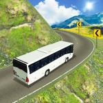 Bus Racing : Coach Bus Simulator 2020  1.1.5 (Mod)