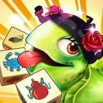 Bắn Cá+: Rùa Xanh – Ban Ca online, Ban Ca nổ hũ!  1.0078 (Mod)