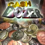 CASH DOZER GBP 1.34.000 (Mod)