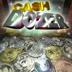 CASH DOZER JPY  (Mod)