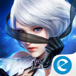 CRISIS: S 1.2.3(Mod)
