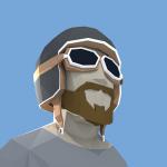 Cafe Racer 1.081.51 (Mod)
