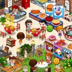 Cafeland World Kitchen  2.1.71 (Mod)