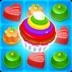 Cake Jam 5.8 (Mod)