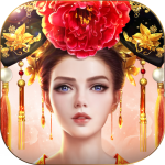 Call Me Emperor Alternate World  3.3.0 (Mod)