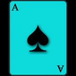 Call break : Offline Card Game 3.5 (Mod)