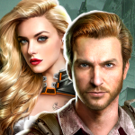 Call me a Legend Game of Battle & Love  1.7.30 (Mod)