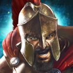 Call of Spartan  3.9.0 (Mod)