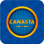 Canasta  6.8.15 (Mod)