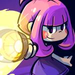 Candies 'n Curses 3.0.1 (Mod)