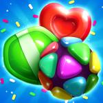 Candy Bomb Smash  1.1.2.35 (Mod)