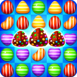 Candy Day 10.3.0.0890 (Mod)