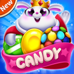 Candy Deluxe 2020 1.012 (Mod)